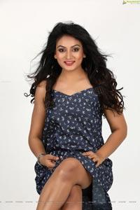Ashmiha Karnani Ragalahari