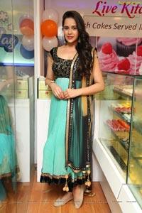 Abha Singhaal