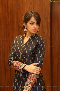 Richa Singh