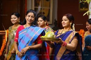 Aamani IPC Section Barya Bandhu