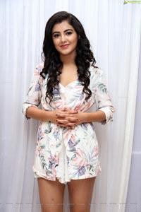 Malvika Sharma Ragalahari