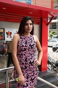 Supraja Narayan