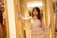Trishala Kamath