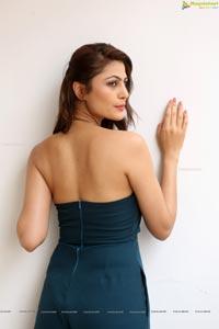Heena Achhra