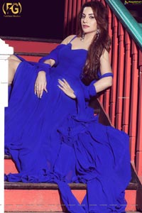 Preeti Soni HD photo gallery