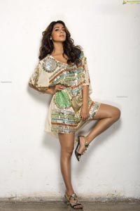 Shriya Saran Latest Photoshoot Images