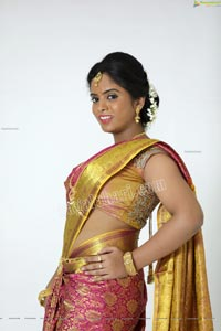 Sameera Reddy G Exclusive HD Photos
