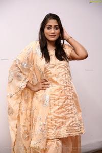 Tazaienath Gulraze Latest HD Photo Gallery