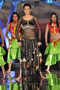 Kajal Agarwal