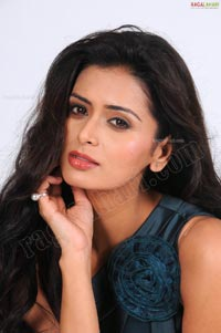 Meenakshi Dikshith