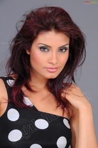 Rehana
