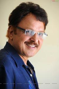 Sarath Babu