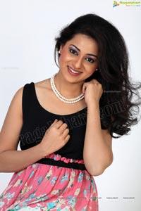 Reshma Rathod Unseen Photos