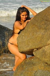 Seethal Sidge Beach Pics