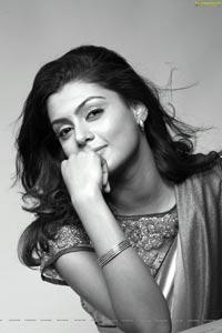 Gabbar Singh 2 Heroine