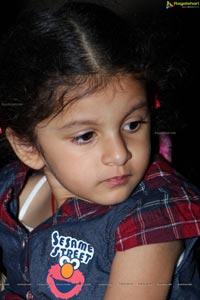 Gautam-Sitar