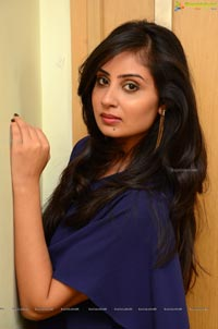 Bhanushree Mehra Ala Ela