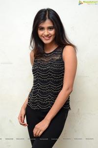 Heebah Patel Ala Ela