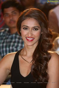 Bollywood Actress Ileana