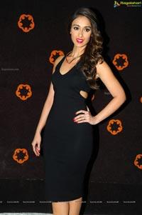 Bollywood Actress Ileana