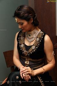 Angela Kumar