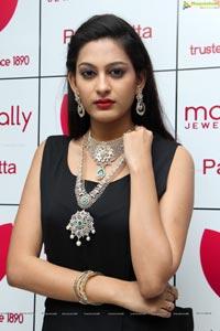 Swetha Jadhav Photos