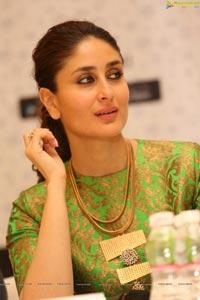 Kareena Kapoor HQ Photos