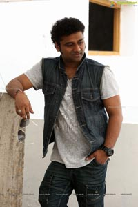 Devi Sri Prasad Photos