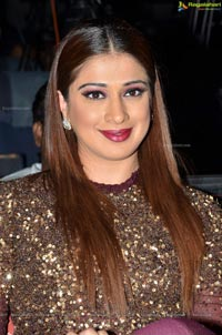 Raai Laxmi Photos
