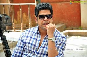 Murli Sharma Photos