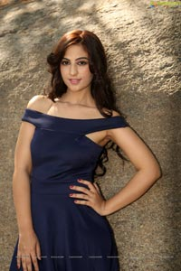 Harshita Singh