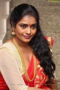 Jayavani