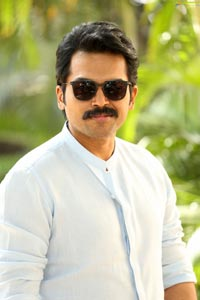 Theeran Adhigaram Ondru Karthi