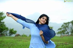 Oru Pakka Kathai Megha Akash