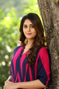 Surbhi Ragalahari
