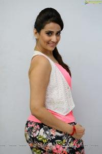 Manjusha Anchor Images