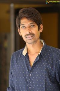 Dhanraj
