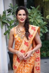 Shilpa Reddy
