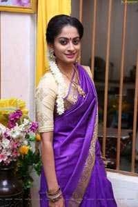 Sri Priya