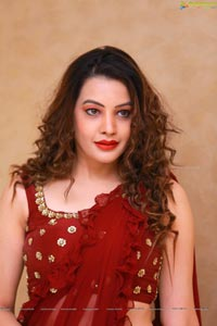 Diksha Panth