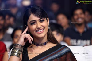 Tollywood Actress Ileana D'Cruz