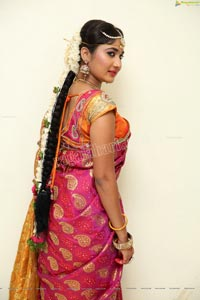Aadhiya Subha