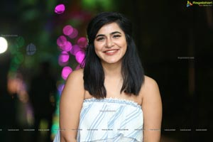 Ashu Reddy