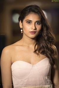 Priya Singh Photoshoot