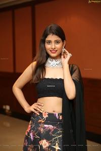 Twinkle Agarwal at Trendz Expo