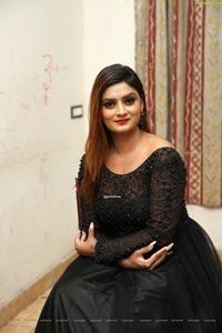 Twinkle Kapoor at Swathi Art Creations 25th Anniversary