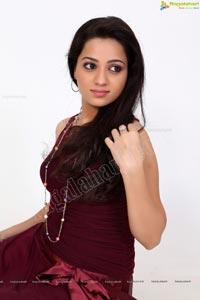 Beautiful Reshma
