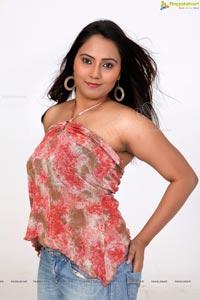 Model Samasthi