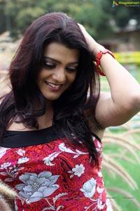 Beautiful Tashu Kaushik