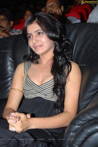 Samantha Hot Photos